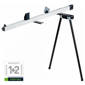 Festool | Cheap Tools Online | Tool Finder Australia Attachments KA-KS 120 cheapest price online