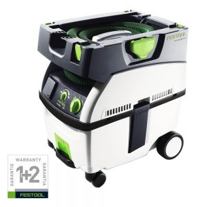 Festool | Cheap Tools Online | Tool Finder Australia Vacuums CT MIDI best price online