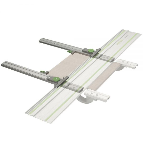 Festool   Cheap Tools Online   Tool Finder Australia Track Saw Accessories FS-PA lowest price online