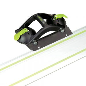 Festool | Cheap Tools Online | Tool Finder Australia Track Saw Accessories GECKO DOSH-Set best price online