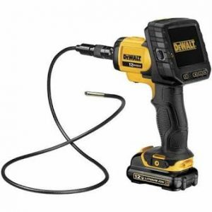 Dewalt | Cheap Tools Online | Tool Finder Australia Instruments DCT410D1-XE cheapest price online