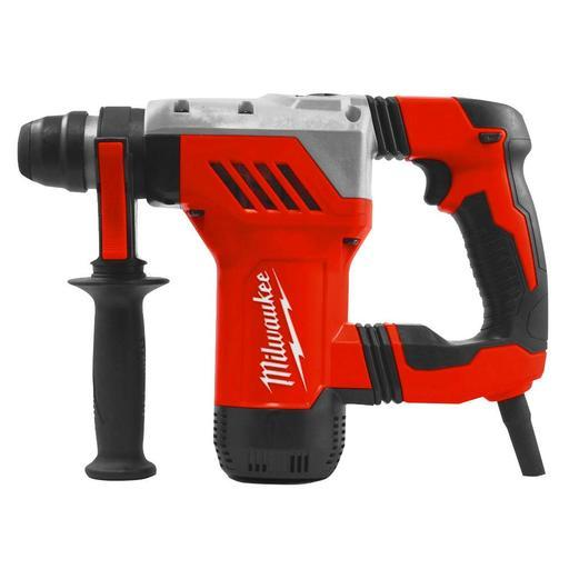 Milwaukee | Cheap Tools Online | Tool Finder Australia Rotary Hammers plh28e best price online
