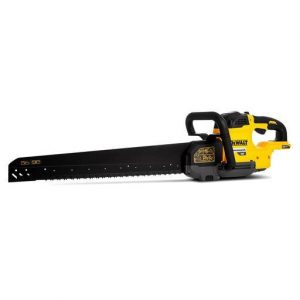 Dewalt | Cheap Tools Online | Tool Finder Australia Alligator Saws DCS396N-XE best price online