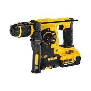Dewalt | Cheap Tools Online | Tool Finder Australia Rotary Hammers DCH254M2-XE best price online