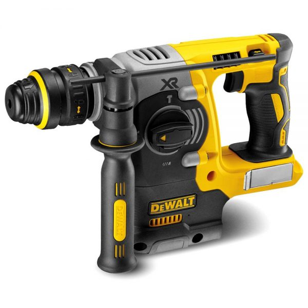Dewalt | Cheap Tools Online | Tool Finder Australia Rotary Hammers DCH274N-XE cheapest price online