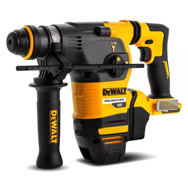 Dewalt | Cheap Tools Online | Tool Finder Australia Rotary Hammers DCH333NT-Xj cheapest price online