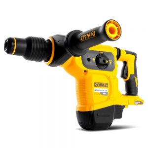 Dewalt | Cheap Tools Online | Tool Finder Australia Rotary Hammers DCH481N-Xj lowest price online