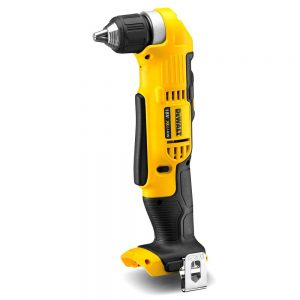 Dewalt | Cheap Tools Online | Tool Finder Australia Drill/Driver DCD740N-XE cheapest price online