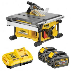 Dewalt | Cheap Tools Online | Tool Finder Australia Table Saws DCS7485T2-XE best price online