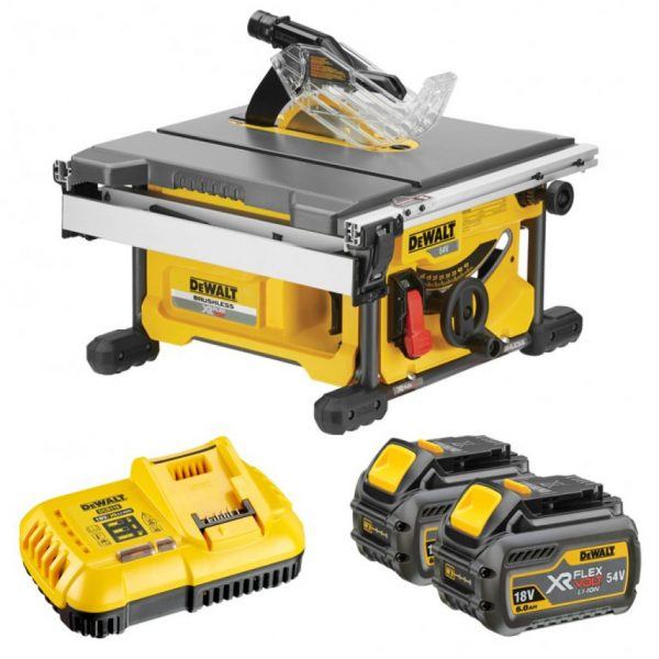 Dewalt | Cheap Tools Online | Tool Finder Australia Table Saws DCS7485T2-XE cheapest price online