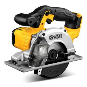 Dewalt | Cheap Tools Online | Tool Finder Australia Circular Saws DCS373N-XE best price online