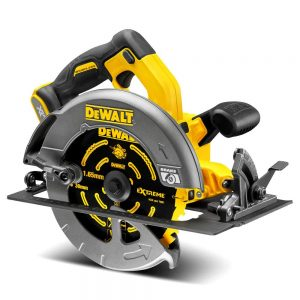 Dewalt | Cheap Tools Online | Tool Finder Australia Circular Saws DCS575N-XE cheapest price online