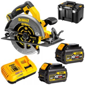 Dewalt | Cheap Tools Online | Tool Finder Australia Circular Saws DCS575T2-XE best price online