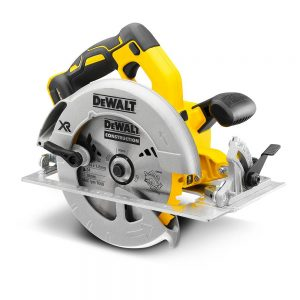 Dewalt | Cheap Tools Online | Tool Finder Australia Circular Saws DCS570N-XE cheapest price online