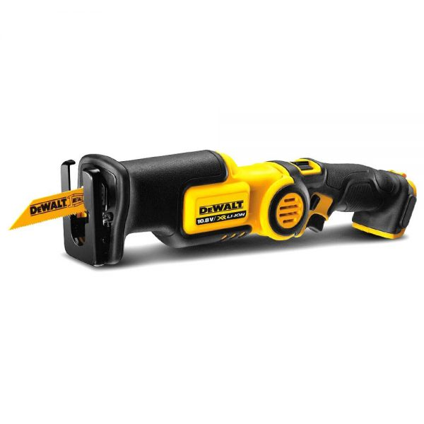 Dewalt | Cheap Tools Online | Tool Finder Australia Recip Saws DCS310N-XE lowest price online