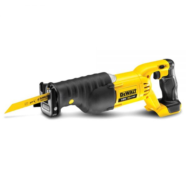 Dewalt | Cheap Tools Online | Tool Finder Australia Recip Saws DCS380N-XE cheapest price online