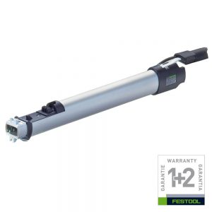 Festool | Cheap Tools Online | Tool Finder Australia Attachments VL-LHS 225 lowest price online
