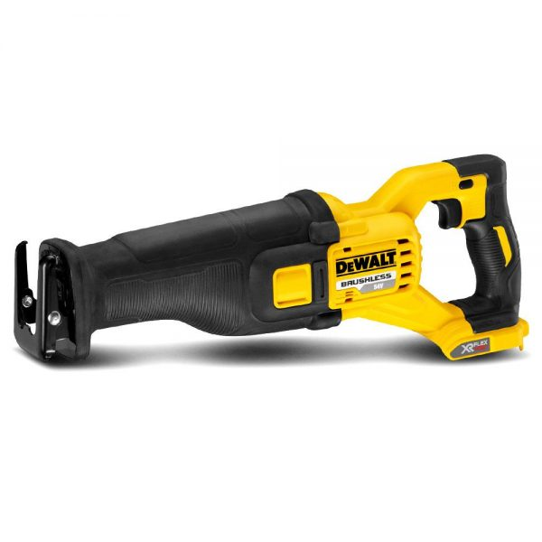 Dewalt | Cheap Tools Online | Tool Finder Australia Recip Saws DCS388N-Xj lowest price online