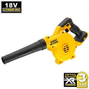 Dewalt | Cheap Tools Online | Tool Finder Australia Blowers DCV100-XE cheapest price online