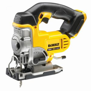 Dewalt | Cheap Tools Online | Tool Finder Australia Jigsaws DCS331N-XE lowest price online