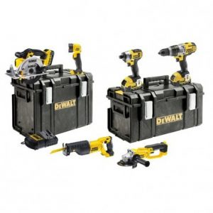 Dewalt | Cheap Tools Online | Tool Finder Australia Kits DCK693M3-XE cheapest price online