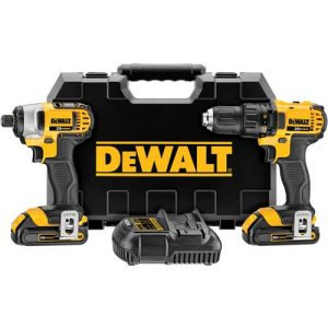 Dewalt | Cheap Tools Online | Tool Finder Australia Kits DCK280C2-XE cheapest price online