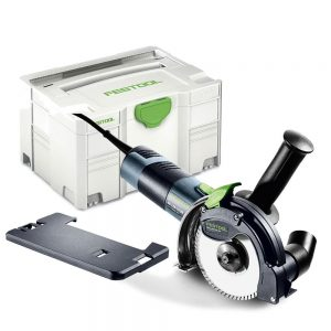 Festool | Cheap Tools Online | Tool Finder Australia Diamond Cutting DSC-AG 125 FH-Plus best price online