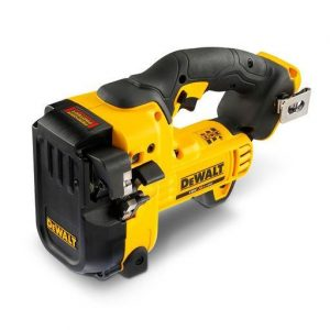Dewalt | Cheap Tools Online | Tool Finder Australia Rod Cutters DCS350N-XJ lowest price online