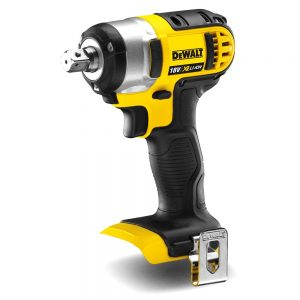 Dewalt | Cheap Tools Online | Tool Finder Australia Impact Wrenches DCF880N-XE best price online