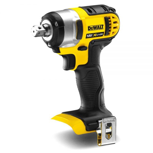 Dewalt   Cheap Tools Online   Tool Finder Australia Impact Wrenches DCF880N-XE cheapest price online