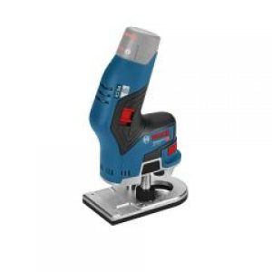 Bosch Routers 06016B0072 best price online