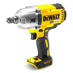 Dewalt | Cheap Tools Online | Tool Finder Australia Impact Wrenches DCF899N-XE best price online