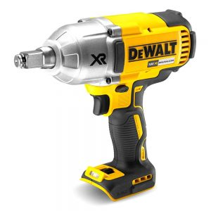 Dewalt | Cheap Tools Online | Tool Finder Australia Impact Wrenches DCF899HN-XE best price online