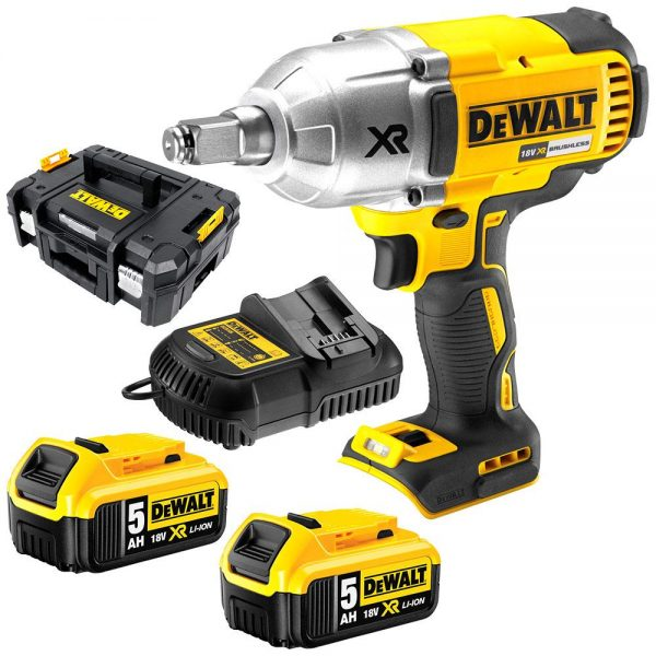Dewalt   Cheap Tools Online   Tool Finder Australia Impact Wrenches DCF899HP2-XE lowest price online