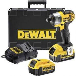 Dewalt | Cheap Tools Online | Tool Finder Australia Impact Drivers DCF885M2-XE best price online
