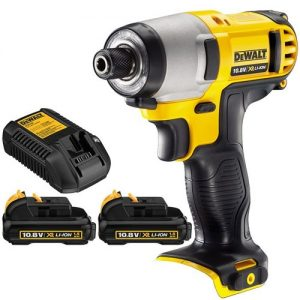 Dewalt | Cheap Tools Online | Tool Finder Australia Impact Drivers DCF815D2-XE lowest price online