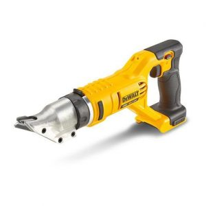 Dewalt | Cheap Tools Online | Tool Finder Australia Shears DCS491N-XJ cheapest price online