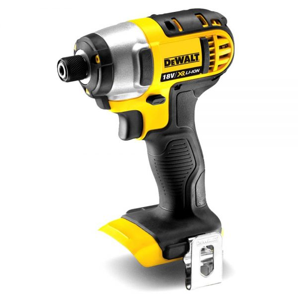 Dewalt | Cheap Tools Online | Tool Finder Australia Impact Drivers DCF885N-XE lowest price online