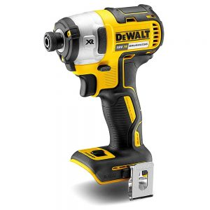 Dewalt | Cheap Tools Online | Tool Finder Australia Impact Drivers DCF887N-XE best price online