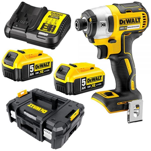 Dewalt | Cheap Tools Online | Tool Finder Australia Impact Drivers DCF887P2-XE cheapest price online