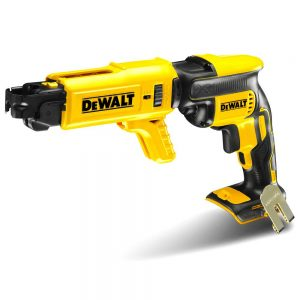 Dewalt | Cheap Tools Online | Tool Finder Australia Auto Feed Screwdrivers DCF620KN-XE cheapest price online