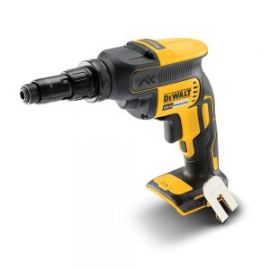 Dewalt | Cheap Tools Online | Tool Finder Australia Auto Feed Screwdrivers DCF622N-XJ lowest price online