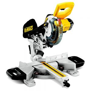 Dewalt | Cheap Tools Online | Tool Finder Australia Mitre saws DCS365N-XE best price online