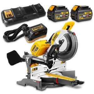 Dewalt | Cheap Tools Online | Tool Finder Australia Mitre saws DHS780T2A-XE cheapest price online