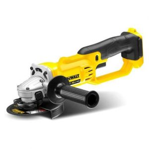 Dewalt | Cheap Tools Online | Tool Finder Australia Grinders DCG412N-XE best price online