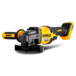 Dewalt | Cheap Tools Online | Tool Finder Australia Grinders DCG414N-XJ best price online