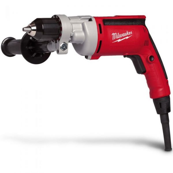 Milwaukee | Cheap Tools Online | Tool Finder Australia Drills hde13rqx lowest price online