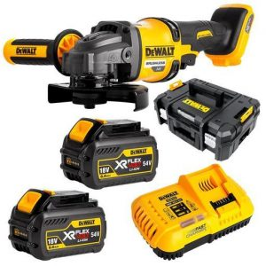 Dewalt | Cheap Tools Online | Tool Finder Australia Grinders DCG414T2-XE lowest price online