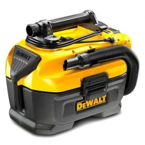 Dewalt | Cheap Tools Online | Tool Finder Australia Vacuums DCV584L-XE cheapest price online