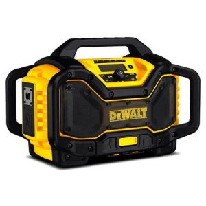 Dewalt | Cheap Tools Online | Tool Finder Australia Radio DCR027-XE cheapest price online